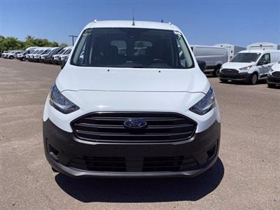 2020 Ford Transit Connect FWD, Passenger Wagon #L1477551 - photo 3
