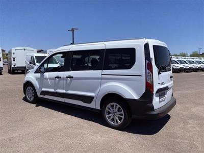 2020 Ford Transit Connect FWD, Passenger Wagon #L1477551 - photo 7