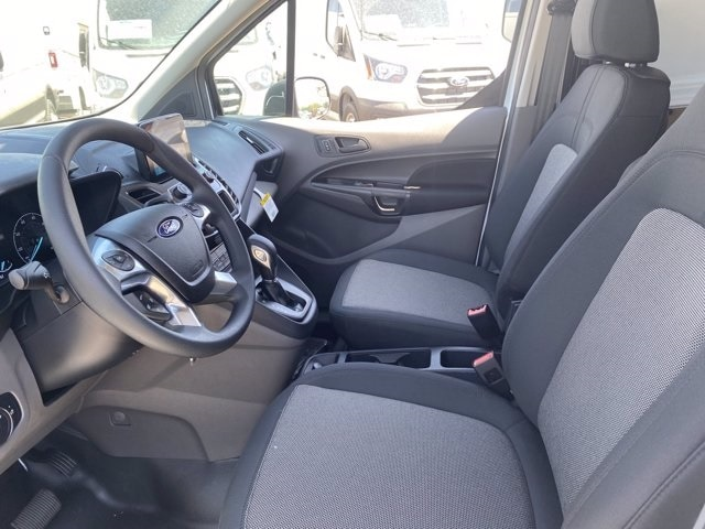2020 Ford Transit Connect FWD, Empty Cargo Van #L1477959 - photo 14