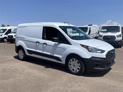 2020 Ford Transit Connect FWD, Empty Cargo Van #L1477960 - photo 1
