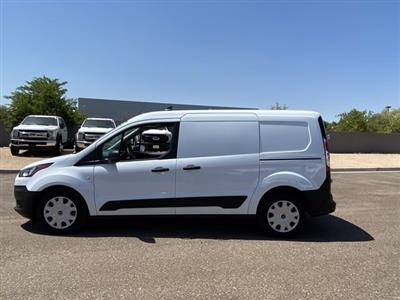 2020 Ford Transit Connect FWD, Empty Cargo Van #L1477960 - photo 5