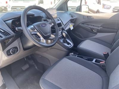 2020 Ford Transit Connect FWD, Empty Cargo Van #L1477961 - photo 13