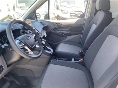 2020 Ford Transit Connect FWD, Empty Cargo Van #L1477961 - photo 14