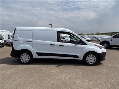 2020 Ford Transit Connect FWD, Empty Cargo Van #L1477962 - photo 4