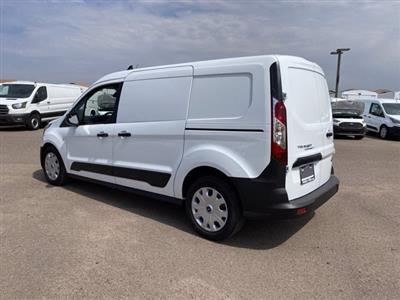 2020 Ford Transit Connect FWD, Empty Cargo Van #L1477962 - photo 7