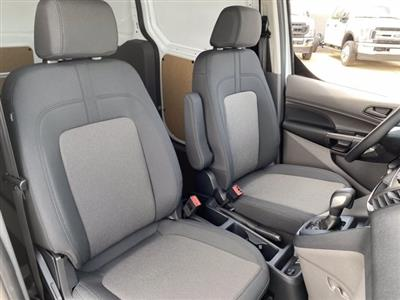 2020 Ford Transit Connect FWD, Empty Cargo Van #L1477962 - photo 10