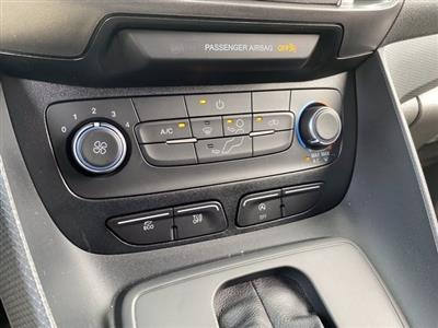 2020 Ford Transit Connect FWD, Empty Cargo Van #L1477962 - photo 17