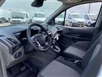 2020 Ford Transit Connect FWD, Empty Cargo Van #L1477962 - photo 13