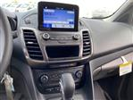 2020 Ford Transit Connect FWD, Empty Cargo Van #L1477962 - photo 15