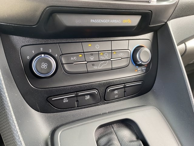 2020 Ford Transit Connect FWD, Empty Cargo Van #L1477963 - photo 17