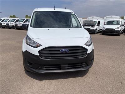 2020 Ford Transit Connect FWD, Empty Cargo Van #L1477963 - photo 3