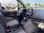 2020 Ford Transit Connect FWD, Empty Cargo Van #L1477963 - photo 11