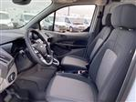 2020 Ford Transit Connect FWD, Empty Cargo Van #L1477963 - photo 14