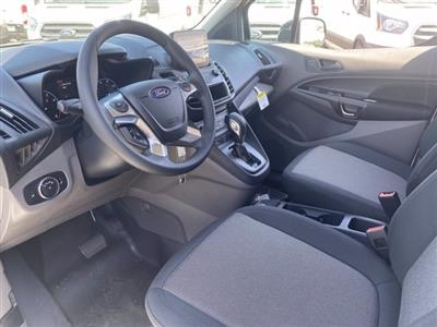 2020 Ford Transit Connect FWD, Empty Cargo Van #L1477964 - photo 13