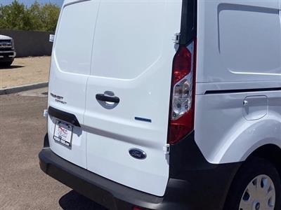 2020 Ford Transit Connect FWD, Empty Cargo Van #L1477964 - photo 8