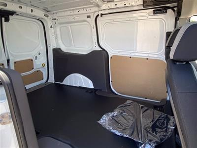 2020 Ford Transit Connect FWD, Empty Cargo Van #L1477965 - photo 2