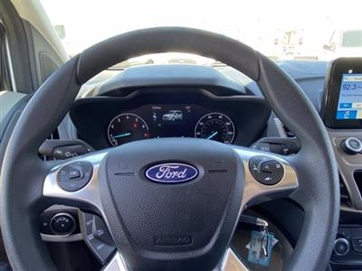 2020 Ford Transit Connect FWD, Empty Cargo Van #L1477965 - photo 19