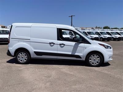 2020 Ford Transit Connect FWD, Empty Cargo Van #L1477965 - photo 4