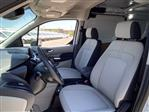 2020 Ford Transit Connect FWD, Empty Cargo Van #L1477965 - photo 12