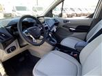 2020 Ford Transit Connect FWD, Empty Cargo Van #L1477965 - photo 13