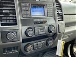 2020 Ford F-350 Regular Cab DRW 4x4, Monroe Platform Body #LDA04734 - photo 15
