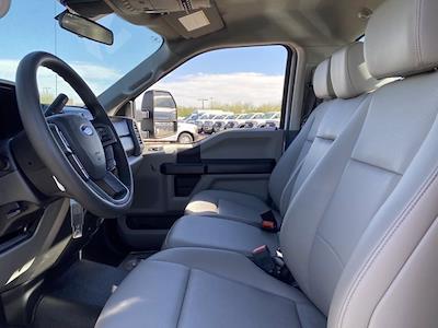 2020 Ford F-450 Regular Cab DRW 4x4, Cab Chassis #LDA04741 - photo 14