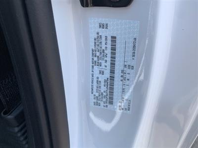 2020 Ford F-550 Regular Cab DRW 4x2, Royal Platform Body #LDA04794 - photo 19