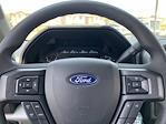 2020 Ford F-550 Regular Cab DRW 4x2, Royal Platform Body #LDA04794 - photo 17