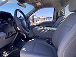 2020 Ford F-450 Regular Cab DRW 4x4, Scelzi CTFB Contractor Body #LDA05863 - photo 14