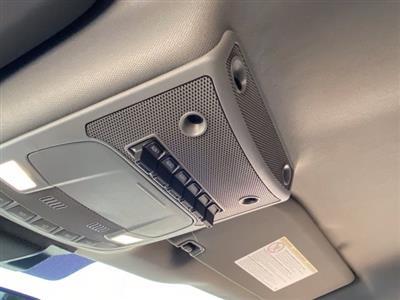 2020 Ford F-550 Regular Cab DRW 4x2, Knapheide KUVcc Service Body #LDA09216 - photo 14