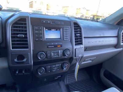 2020 Ford F-550 Regular Cab DRW 4x2, Knapheide KUVcc Service Body #LDA09216 - photo 15
