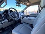 2020 Ford F-550 Regular Cab DRW 4x2, Knapheide KUVcc Service Body #LDA09216 - photo 12