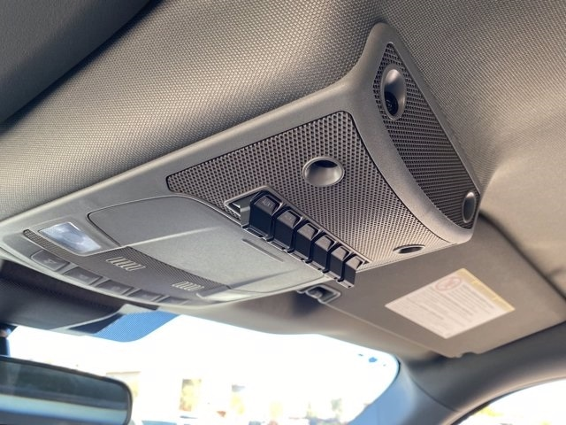 2020 Ford F-550 Regular Cab DRW 4x2, Knapheide KUVcc Service Body #LDA09217 - photo 15