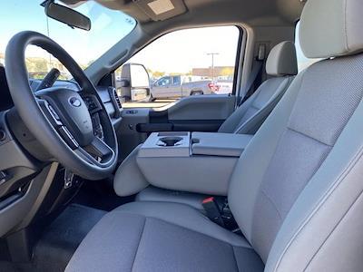 2020 Ford F-550 Regular Cab DRW 4x2, Knapheide KUVcc Service Body #LDA09217 - photo 14