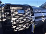 2020 Ford F-550 Regular Cab DRW 4x4, Scelzi SFB Platform Body #LDA09276 - photo 14