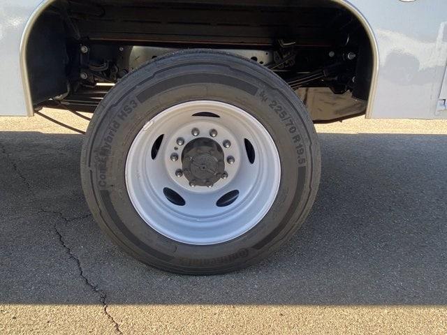 2020 Ford F-550 Regular Cab DRW 4x2, Scelzi SEC Combo Body #LDA09641 - photo 6