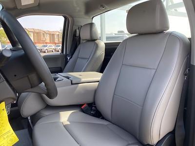 2020 Ford F-550 Regular Cab DRW 4x2, Scelzi SEC Combo Body #LDA09643 - photo 12