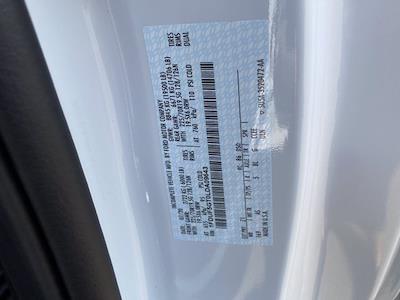 2020 Ford F-550 Regular Cab DRW 4x2, Scelzi SEC Combo Body #LDA09643 - photo 22