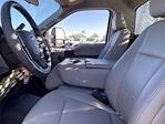 2020 F-550 Regular Cab DRW 4x2,  Scelzi SCTFB Contractor Body #LDA09646 - photo 4