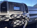 2020 F-550 Regular Cab DRW 4x2,  Scelzi SCTFB Contractor Body #LDA09646 - photo 5