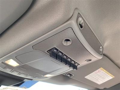 2020 Ford F-550 Regular Cab DRW 4x2, Cab Chassis #LDA13514 - photo 19