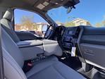 2020 Ford F-550 Regular Cab DRW 4x4, Cab Chassis #LDA13523 - photo 10