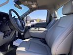 2020 Ford F-550 Regular Cab DRW 4x4, Cab Chassis #LDA13528 - photo 13
