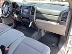 2020 F-550 Regular Cab DRW 4x2,  Royal Truck Body Platform Body #LDA14100 - photo 11