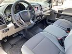 2020 F-550 Regular Cab DRW 4x2,  Royal Truck Body Platform Body #LDA14100 - photo 13