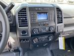 2020 F-550 Regular Cab DRW 4x2,  Royal Truck Body Platform Body #LDA14100 - photo 17