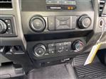 2020 Ford F-550 Regular Cab DRW 4x4, Royal Platform Body #LDA14105 - photo 17