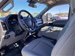 2020 Ford F-550 Regular Cab DRW 4x4, Royal Platform Body #LDA14107 - photo 13