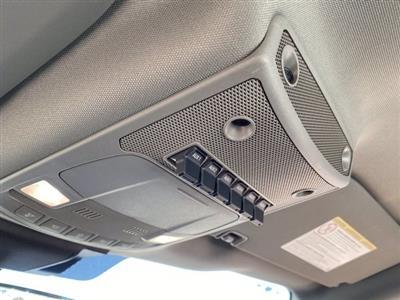 2020 Ford F-550 Regular Cab DRW 4x2, Royal Truck Body Platform Body #LDA14872 - photo 15