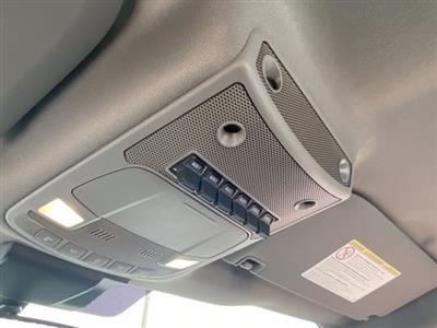 2020 Ford F-550 Regular Cab DRW 4x2, Royal Truck Body Platform Body #LDA14873 - photo 14